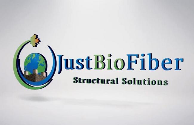 JustBioFiber Introduction